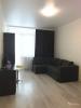 1-к квартира, 33 м², 6/16 эт.
