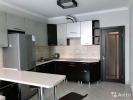 1-к квартира, 56 м², 5/7 эт.