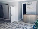2-к квартира, 38 м², 10/12 эт.