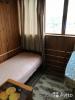 2-к квартира, 53 м², 2/5 эт.