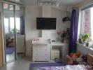 3-к квартира, 62 м², 5/5 эт.