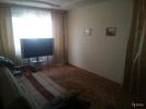 3-к квартира, 69 м², 3/5 эт.