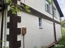 Дом 260 м² на участке 7 сот.