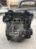 Двс 1.8 Форд Фокус 2