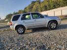 Ford Maverick, внедорожник, 2004 г.в.