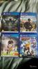 Игры PlayStation 4