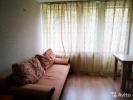 Комната 15 м² в 1-к, 4/5 эт.