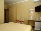 Комната 18 м² в 7-к, 2/3 эт.