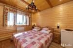 Комната 20 м² в 3-к, 1/22 эт.