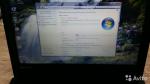 Lenovo Thinkpad x131e