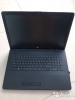 Ноутбук HP 17AK018UR