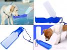 Ошейники и аксессуары для собак