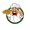 Повар - пиццерист