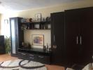 Продается 3-х комнатная квартира,  64 м²