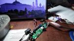 Ремонт компьютеров, установка программ