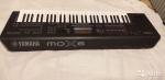 Синтезатор ямаха moX6