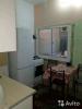 Студия, 25 м², 2/12 эт.