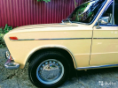 ВАЗ 2103, 1976