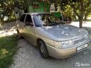 ВАЗ 2112, 2007
