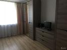 1-к квартира, 35 м², 1/4 эт.
