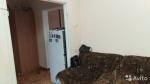 2-к квартира, 57 м², 3/9 эт.