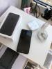 Айфон 7 32 гб черный
