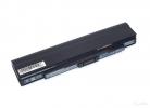 Аккумулятор Acer AL10C31, AL10D56 11.1V 4400mAh