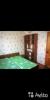 Комната 12 м² в 5-к, 2/3 эт.