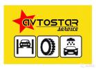 Мастер по ремонту автомобиля (автослесарь)