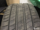Michelin primacy 3 235/45/17