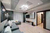 Ремонт квартир в Геленджике от компании Ремпроект
