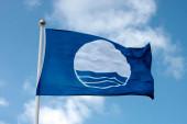 «Голубой флаг» для Сочинских пляжей