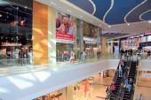 В торговом центре открылся пункт вакцинации от COVID-19