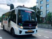 С 23 мая полностью возобновится работа общественного транспорта