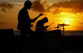 Музыка закатов